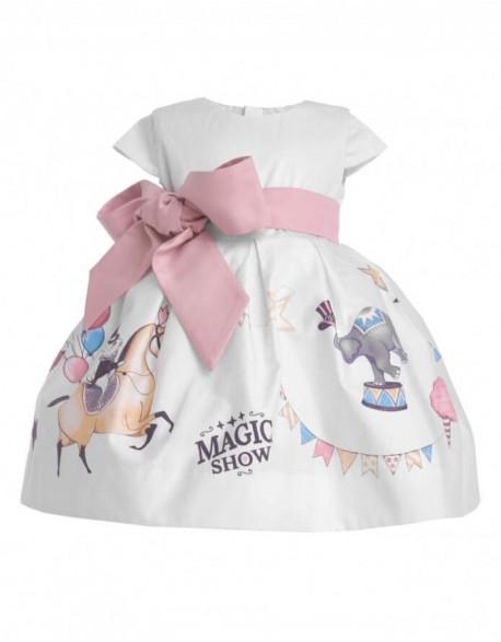 """Dress """"Magic"""""""