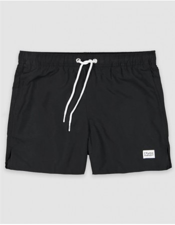 "Swimming shorts ""Cameron"""