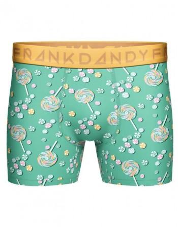 """Men's Panties """"Lollipop"""""""