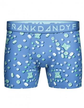 "Men's Panties ""Gummy Bear"""