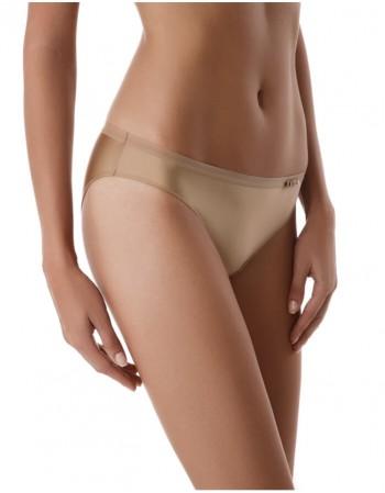 "Women's Panties Classic ""Macie"""