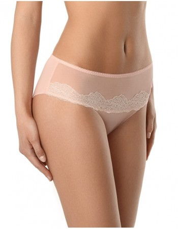 "Women's Panties Classic ""Esme"""
