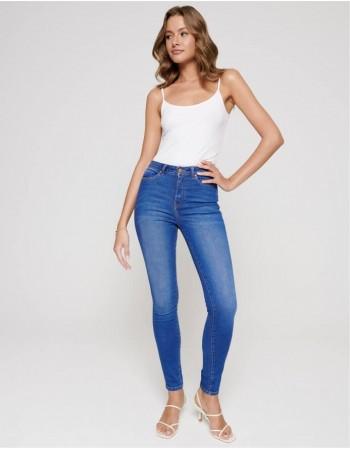 Jeans,,Kelly''