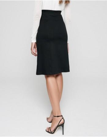 Skirt ,,Jessica''