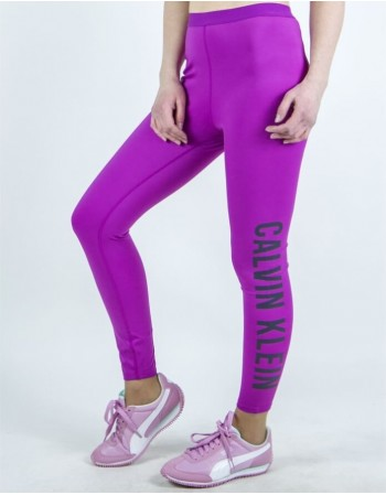 "Sport leggings ""CK Kara"""