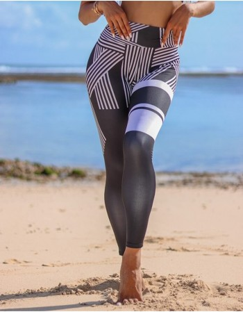 Sport leggings ''Karin''