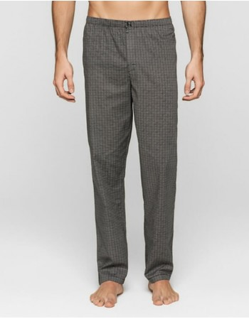 "Men's trousers ""CK Jordan"""