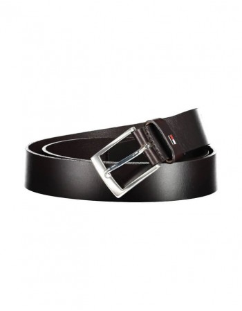 Men's belt TOMMY HILFIGER Adan Leather