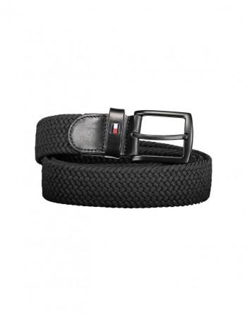 Men's belt TOMMY HILFIGER Denton Elastic