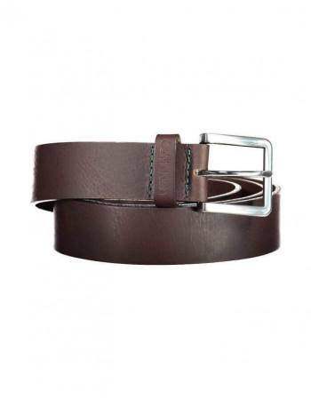 Мужской ремень CALVIN KLEIN Gue Leather
