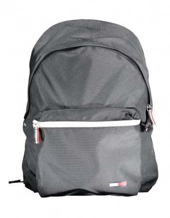 Women's backpack ''Tommy Jeans''
