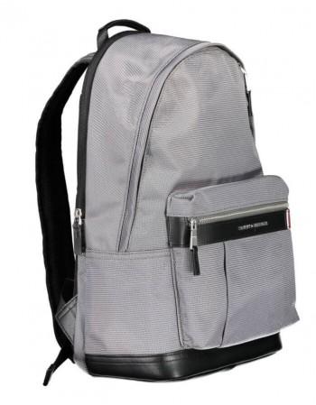 Men's backpack TOMMY HILFIGER Elevated