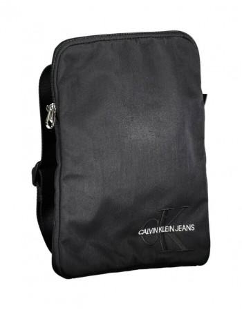 Men's Handbag Calvin Klein Monogram