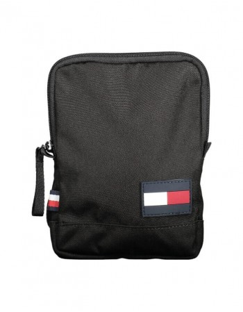 Men's backpack TOMMY HILFIGER Tommy Core Compact