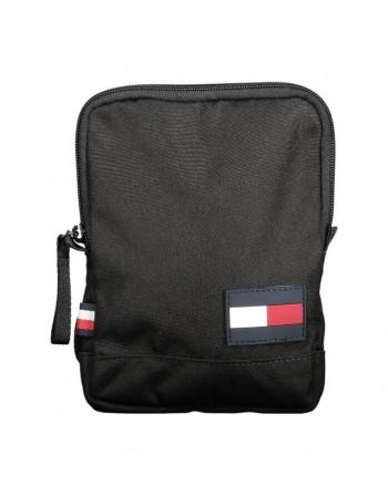 Рюкзак мужской TOMMY HILFIGER Tommy Core Compact