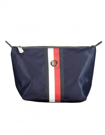 Cosmetiks Bag ''Poppy Washbag CORP''