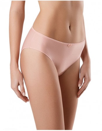 Women's Panties Classic ''Arely''
