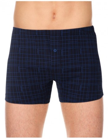 Men's Panties ''Judson Navy''