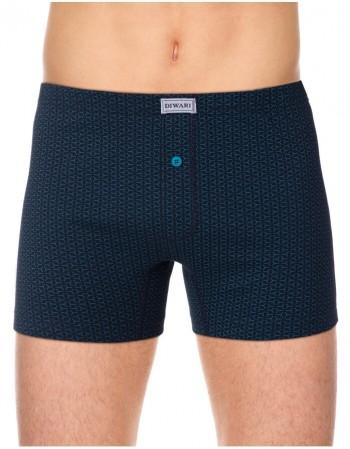 Men's Panties ''Mason''