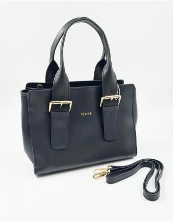 """Women's bag FEMME """"Lotta"""""""