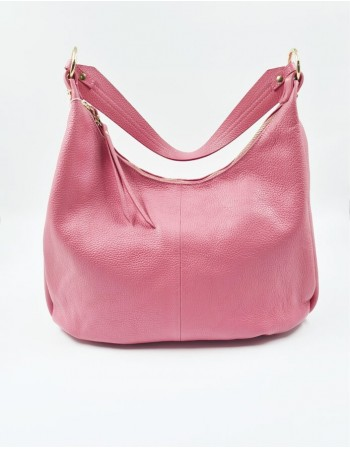 "Women's bag FEMME ""Kelly"""