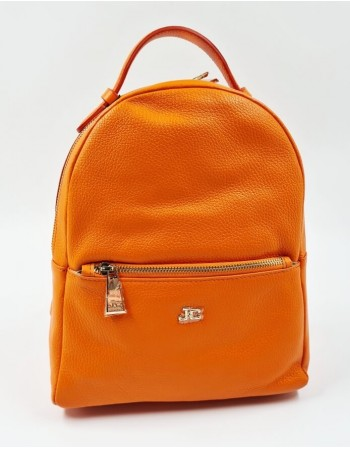 """Women's backpack J&C """"Ava"""""""