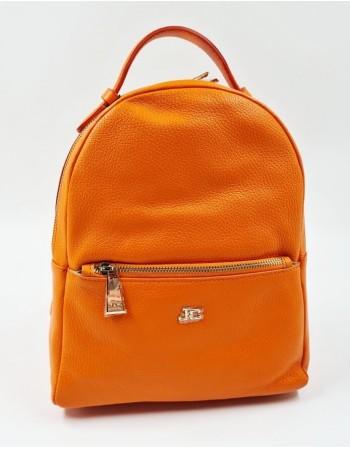 "Женский рюкзак J&C ""Ava"""