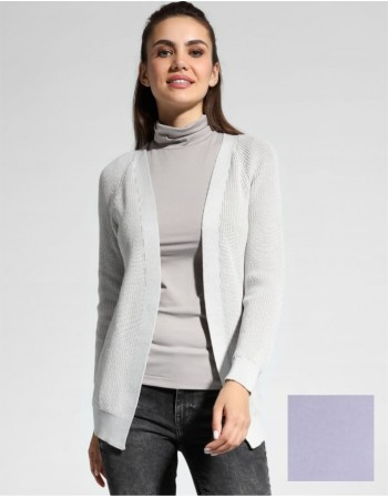 Women's Blouse ''Port Royal Grey''