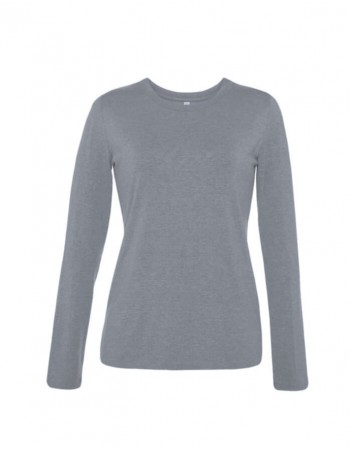 Women's Blouse ''Rivka Grey''