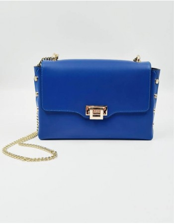 "Women's bag J&C ""Debra"""