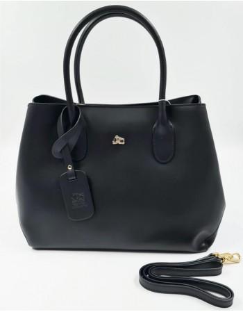 """Женская сумка J&C """"Kelli"""""""