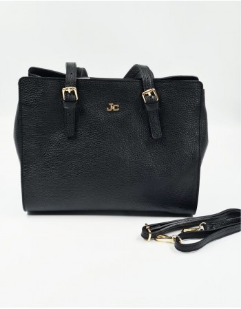 "Women's bag J&C ""Raquel"""