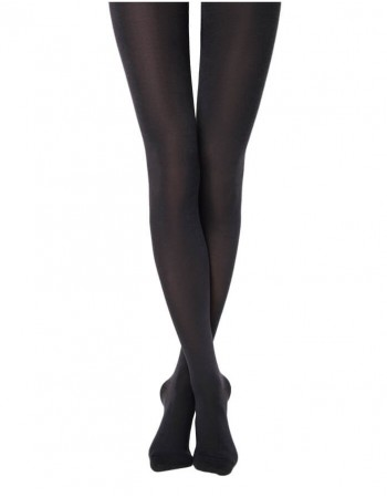 "Women's Tights ""Cotton"" 250 Den"