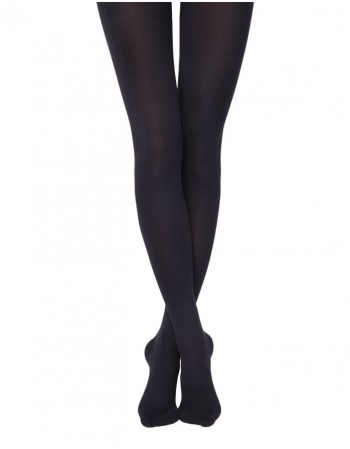 "Women's Tights ""Cotton"" 450 Den"