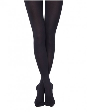 "Women's Tights ""Cotton"" 400 Den"