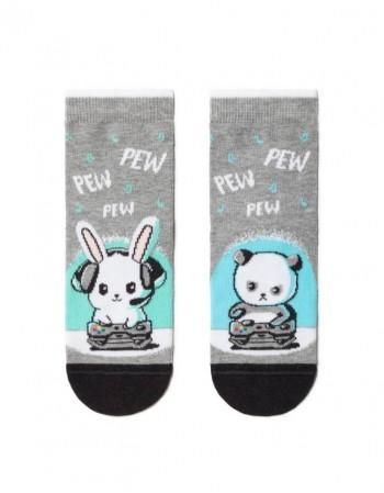 Детские носки ''Teddy''
