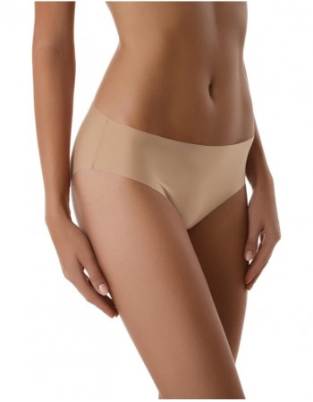 Women's Panties Classic ''Weekend Natural''