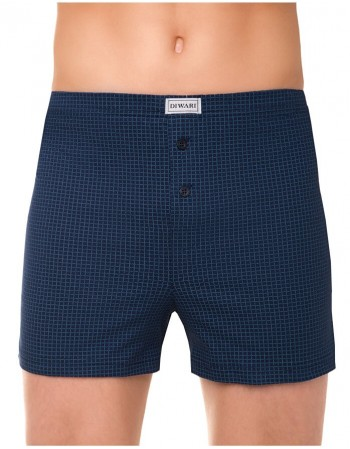Men's Panties ''Jack Dark Blue''
