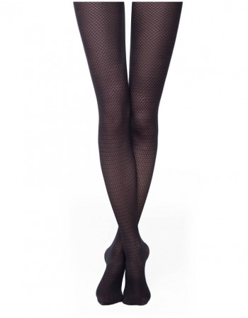 "Women's Tights ""Mania"" 30 Den"