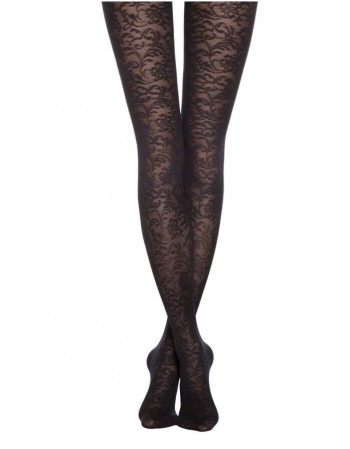 Women's Tights ''Fancy'' 40 Den