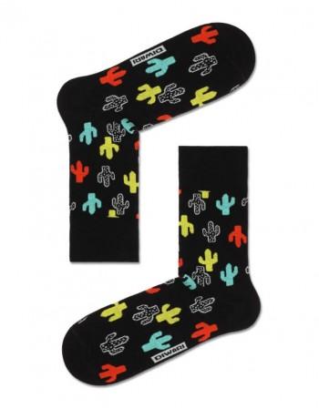 Men's Socks ''Happy Multicolor''