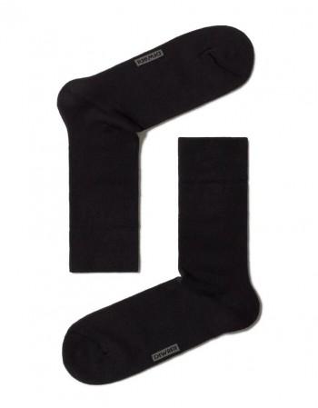 Men's Socks ''Carson''