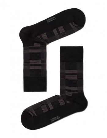 Men's Socks ''Ian''