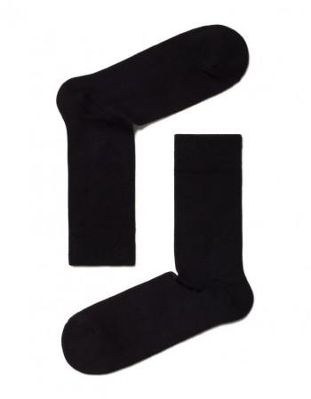 Мужские носки ''Cooper''