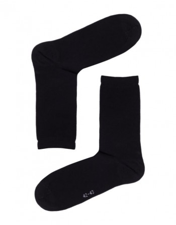 Men's Socks ''Axel''