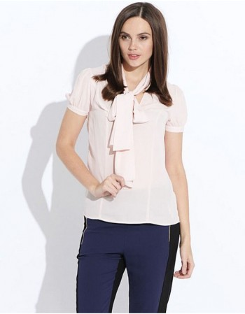 "Women's Blouse MARCIANO GUESS ""Stella"""