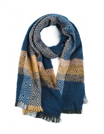 Feminine scarf ''Camila''