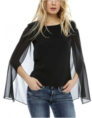 "Women's Blouse MARCIANO GUESS ""Grace"""