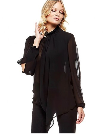 "Women's Blouse MARCIANO GUESS ""Aretta"""