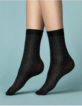 """Women's socks """"Pepe Bianco"""" 40 Den"""